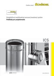 Stiahni si katalóg komínových systémov ICS - krby-vilcek.sk