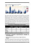 What we know about Participation in Michigan - The National Forum ... - Page 4