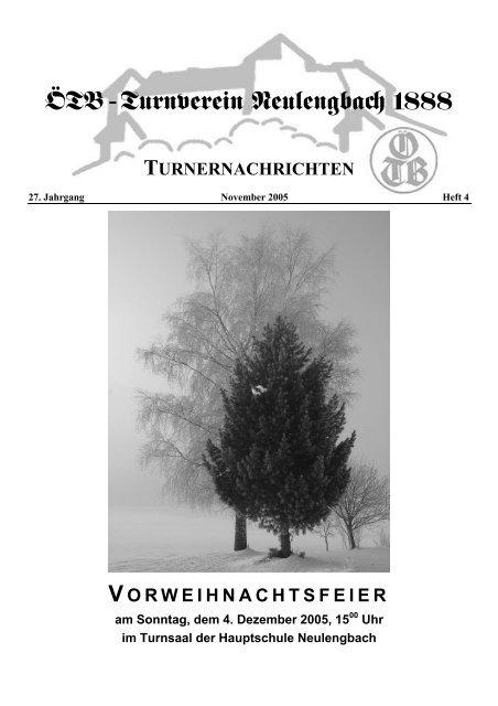 Neulengbach - Abschlussfest bei Raum_Wagen - bubble-sheet.com