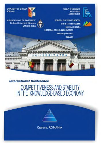 The international conference