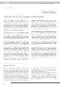 akut 330 - Seite 6