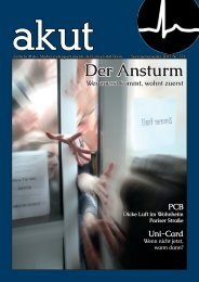 PDF-Version - akut online