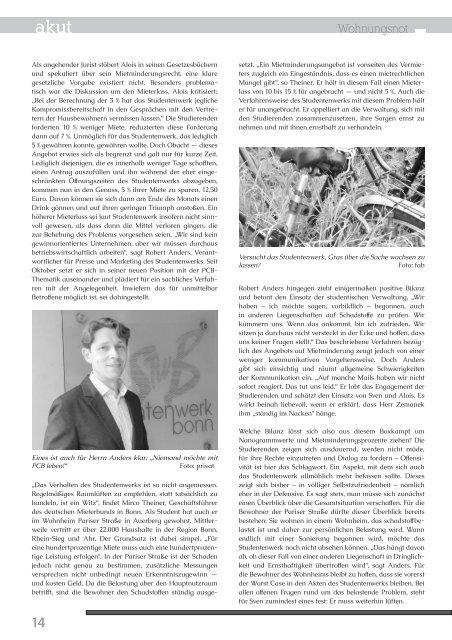 PDF-Version - akut online