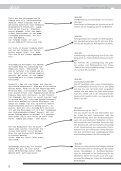 PDF-Version - akut online - Page 6
