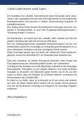OMLT - Der Anfang, Besuch General Kreuzinger-Janik - Seite 3