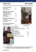 OMLT - Der Anfang, Besuch General Kreuzinger-Janik - Seite 5