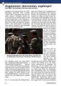 OMLT - Der Anfang, Besuch General Kreuzinger-Janik - Seite 6