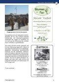OMLT - Der Anfang, Besuch General Kreuzinger-Janik - Seite 7