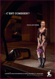 cart-com_Prostit_105.. - Ecpat France