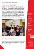 NEWSLETTER - Katholisches Jugendreferat - Seite 2