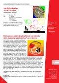 NEWSLETTER - Katholisches Jugendreferat - Seite 3
