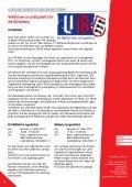 NEWSLETTER - Katholisches Jugendreferat - Seite 4