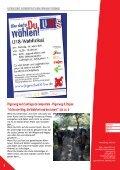 NEWSLETTER - Katholisches Jugendreferat - Seite 5