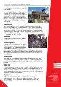 NEWSLETTER - Katholisches Jugendreferat - Seite 6