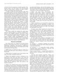 Assessment of hypersensitivity reduction of a dentifrice containing ... - Page 2