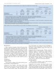Assessment of hypersensitivity reduction of a dentifrice containing ... - Page 4