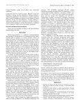 Assessment of hypersensitivity reduction of a dentifrice containing ... - Page 6
