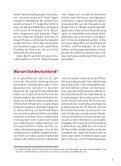 Dienstleistungspolitik in Ostdeutschland - Rosa-Luxemburg-Stiftung - Seite 5