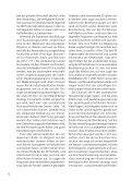 Dienstleistungspolitik in Ostdeutschland - Rosa-Luxemburg-Stiftung - Seite 6