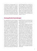Dienstleistungspolitik in Ostdeutschland - Rosa-Luxemburg-Stiftung - Seite 7