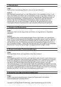 FAQ´s zum Jugendschutzgesetz [ pdf | Größe: 23.1 KB ] - Bdkj ... - Seite 2