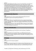 FAQ´s zum Jugendschutzgesetz [ pdf | Größe: 23.1 KB ] - Bdkj ... - Seite 3