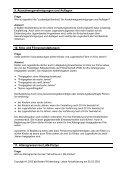 FAQ´s zum Jugendschutzgesetz [ pdf | Größe: 23.1 KB ] - Bdkj ... - Seite 4