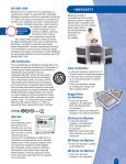ICE MACHINES - Ice Makers or - Page 5