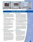 ICE MACHINES - Ice Makers or - Page 7