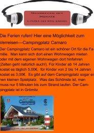 Ausgabe10 - Wilhelm-Kaisen-Schule