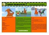 Filmblatt Mama Muh und die Krähe.pdf - Lernort Schulkino