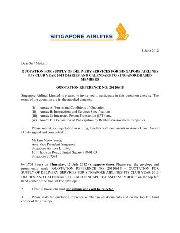 Camp invitation letter fcbescola philippines invitation letter singapore airlines stopboris Gallery