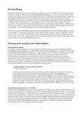 Ziemlich Beste Freunde (PDF)(ziemlichbestefreunde.senator.de) - Seite 4