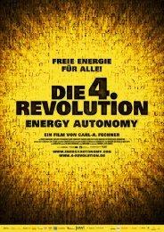 4te Rev Presseheft_finalesArtwork_exp - Die 4. Revolution
