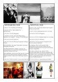 FOTOWORKSHOP - Moviemento - Seite 2
