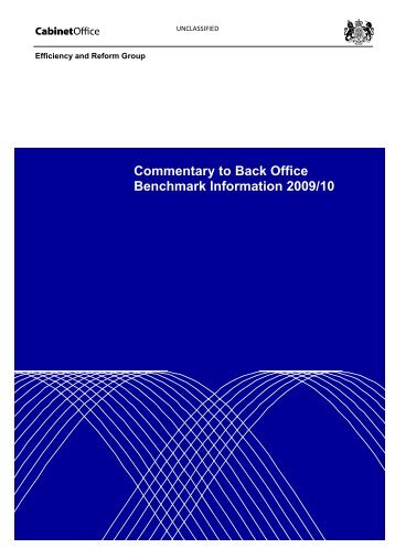 2010-Back-Office-Benchmarking-Analysis
