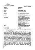 toki_dava - Page 3