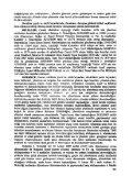 toki_dava - Page 4