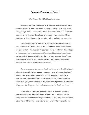 samples of persuasive essays persuasive essay example of samples of persuasive essays persuasive essay example of persuasive essay on global warming persuasive essay samples outline of argumentative essay topics