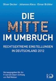 mitte-im-umbruch_www