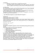 Kaffeerahmproblem - c-hertz.ch - Page 2