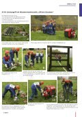Download der Fotostory Bundeswettbewerb A-Teil - Lauffeuer Online - Seite 3