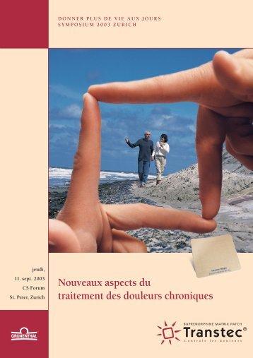 30909 Abstractbook von Hr Zopfi fr.pdf - Just-medical.de