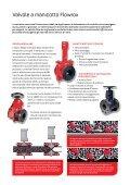 Valvole a manicotto Flowrox - Page 2