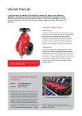 Valvole a manicotto Flowrox - Page 3