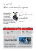 Valvole a manicotto Flowrox - Page 5