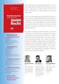 Kurzkommentar zum neuen GmbH-Recht - Notariat NUSSBAUM - Seite 2