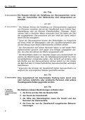 GmbH-Recht - Notariat NUSSBAUM - Seite 3
