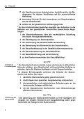 GmbH-Recht - Notariat NUSSBAUM - Seite 5