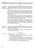 GmbH-Recht - Notariat NUSSBAUM - Seite 7